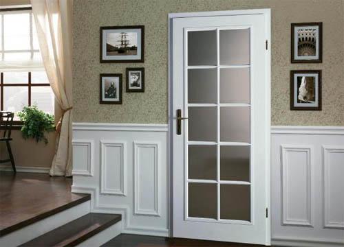 Картинки по запросу Межкомнатные двери, вся суть их выбора